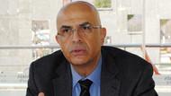 Enis Berberoğlu davasında mahkemeden flaş karar