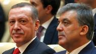 AK Partili seçmene soruldu: Erdoğan mı, Gül mü?