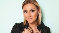 Pınar Altuğ sordu: Tutku'yu pataklamak ister miydiniz?