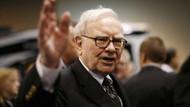 Apple'ın en büyük 5. hissedarı Warren Buffett'tan iPhone itirafı