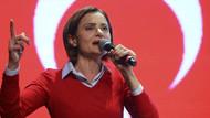 CHP'li Sağlar: Erdoğan'ın kadınlardan korktuğunun göstergesi
