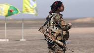 Rus Stratejistler: Türk ordusunu kanlı bir çatışma bekliyor