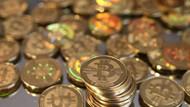 Kripto para piyasası yerle bir oldu!