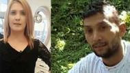 Ev partisinde 2 erkeği bıçaklayan kadın şoke etti