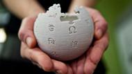 Wikipedia'dan Türkiye açıklaması! Erişim engeli kalkıyor mu?