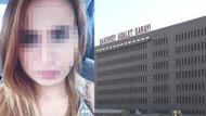 PKK sempatizanı katibi bilgisayarı ele verdi