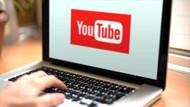 YouTuberlar için kötü haber! Reklamdan para kazanmak zorlaştı