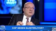 Erdoğan'ın üç bakanı, FETÖ tehdidini dile getiren MİT Müsteşarının üzerine yürüdü