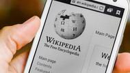 Erişim engeli niye devam ediyor? Wikipedia'ya BTK'dan cevap
