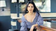 Kara Sevda'nın fettan kadını Zeynep, Hazal Filiz Küçükköse ekranlara dönecek mi?