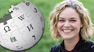 Wikimedia Vakfı Başkanı'ndan içerikler değiştirildi haberlerine yalanlama