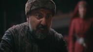 Diriliş Ertuğrul'da Bahadır Bey öldü mü?
