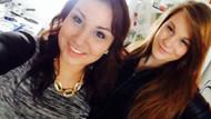 Facebook'taki selfie katili yakalattı!