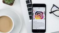 Instagram'ın yeni özelliği çok tartışılacak! Stalker'lara kötü haber