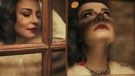 Model grubundan ayrılan Fatma Turgut'tan yeni şarkı müjdesi