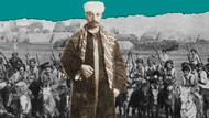 Mehmetçik dizisiyle merak konusu olan Süleyman Askeri kimdir?