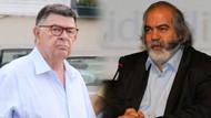 Şahin Alpay ve Mehmet Altan hakkındaki gerekçeli karar Resmi Gazete'de