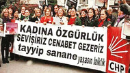 Kocaeli Büyükşehir'in AKP'li müşavirinden skandal paylaşım