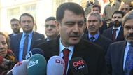 İstanbul Valisi'nden 115 hamile çocuk skandalıyla ilgili açıklama: Bunlar idari ve hukuki süreçler