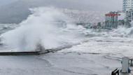 NASA'nın kar uzmanından korkutan uyarı: Türkiye'yi daha az kar daha çok yağmur bekliyor