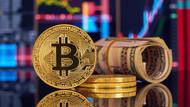 Bitcoin için inanılmaz tahmin: 125 bin dolar olacak