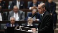 Erdoğan'dan kredi derecelendirme kuruluşlarına sert eleştiri