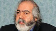 Mahkemeden Mehmet Altan'ın tutukluluğuyla ilgili yeni karar