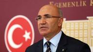 CHP'li Tanal'ın skandal diye ifşa ettiği karar için savcılıktan açıklama