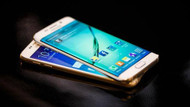 Telefonunuzdan bu uygulamaları silin bakın neler olacak?
