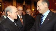 İttifak ankete bağlı: AKP, MHP'yi yarı yolda bırakabilir
