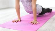Araştırma: Yoga menopoz belirtilerini azaltabilir