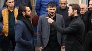 Çukur'un Kemal'i Uğur Yıldıran Hadise'nin dansçısı çıktı