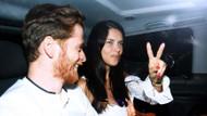 Ayrılık haberlerine inat Metin Hara'dan Adriana Lima'ya bomba teklif!