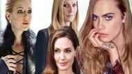Kadın oyunculardan tacize karşı Süre Doldu kampanyası