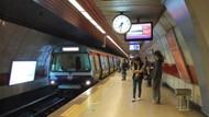 İBB'den metro kararı! Bütün ihaleler iptal