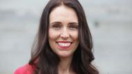 Yeni Zelanda'da başbakan sevgilisinden hamile kaldı