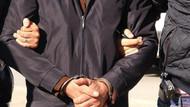 Okulun temizlik görevlisi, 3 öğrenciye cinsel istismardan tutuklandı