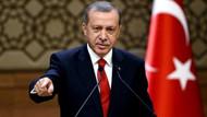 Erdoğan'dan taşeron işçilere: Kaç kere konuştuk, anlamıyorsunuz