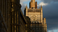 Rusya'dan Zeytin Dalı Harekatı'na ilk tepki: Endişeyle karşılıyoruz, itidal çağrısı yapıyoruz