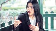 Eda Pera Küçük: Tüm kadınlar sesini çıkarmak için adalete koşsun