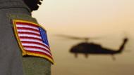 ABD'den Afrin harekatı için ilk açıklama!