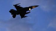 Harekatın adı neden Zeytin Dalı? 72 uçağın sırrı ne?