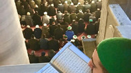 Son dakika: Camilerde Fetih Suresi okundu, Mehmetçik için dua edildi