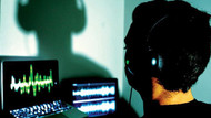 Baykal ve MHP yöneticilerine kaset komplosu davasında yeni gelişme