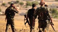 DSG'ye bağlı grup Türkiye destekli güçlere katıldı iddiası