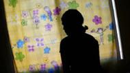 Babadan skandal cinsel istismar ifadesi: Sanık ağabeyim, şikayetçi değilim