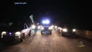 En çok izlenen Afrin video görüntüsü!