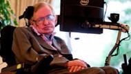 Stephen Hawking: İnanmıyorsanız Venüs'e gidin