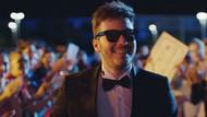 YouTube fenomeni Enes Batur, Cem Yılmaz'ı geçti!