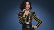 Demi Lovato Facebook'taki Türkçe paylaşımıyla şaşırttı